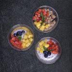 RepEat - Заведения за Хранене, Доставка на Храна, Вусно всеки път.